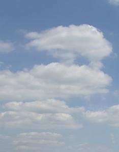Cloud Services - Denkanstöße