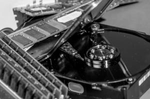 WordPress Datensicherung